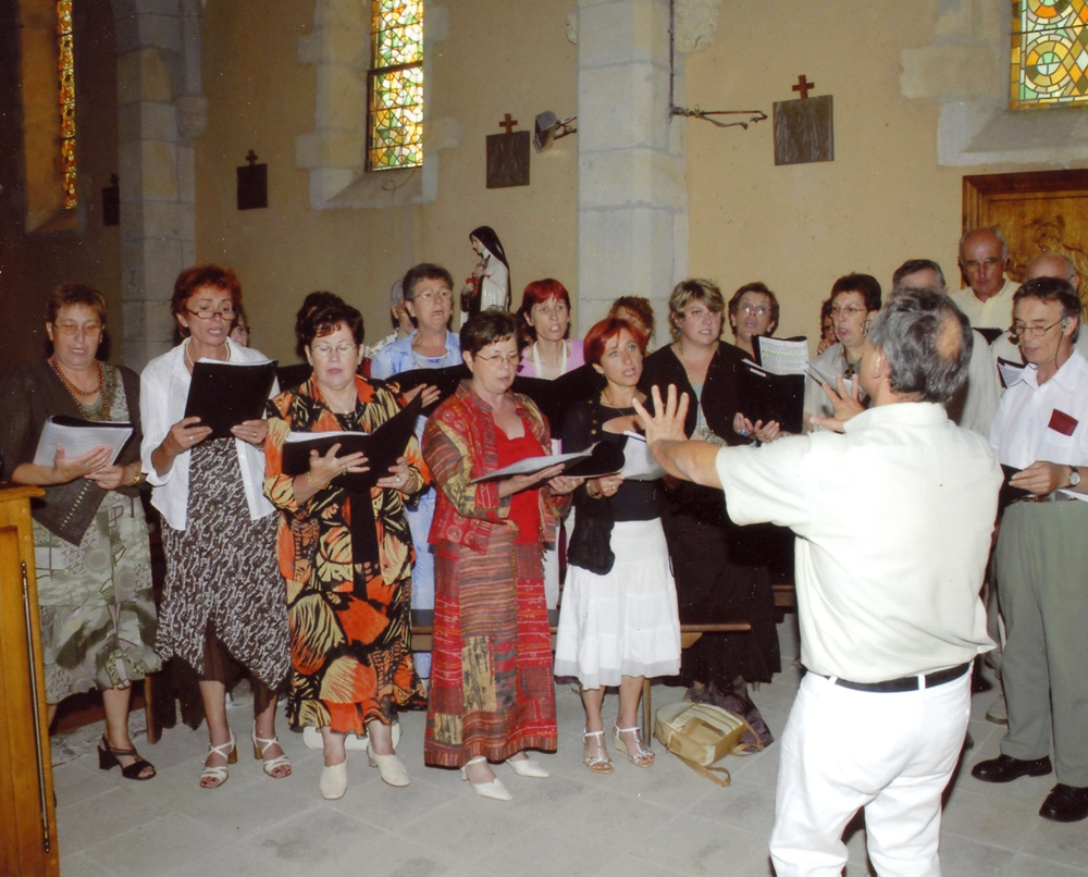 chorale_amicale_mariage